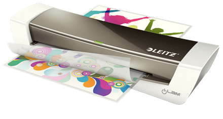 laminator_leitz_home_office-szary.png