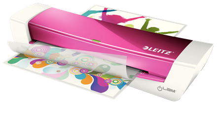 laminator_leitz_home_office_różowy.png