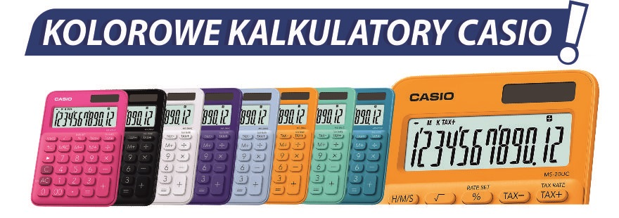 Kalkulatory_Casio